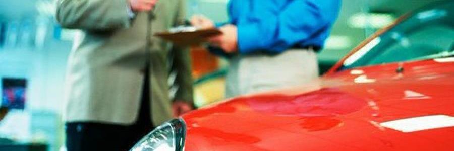Договор на продажу авто в рассрочку