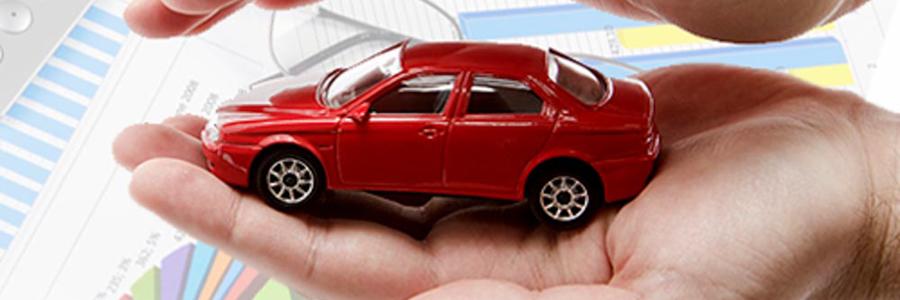 Как продать машину без снятия с учета