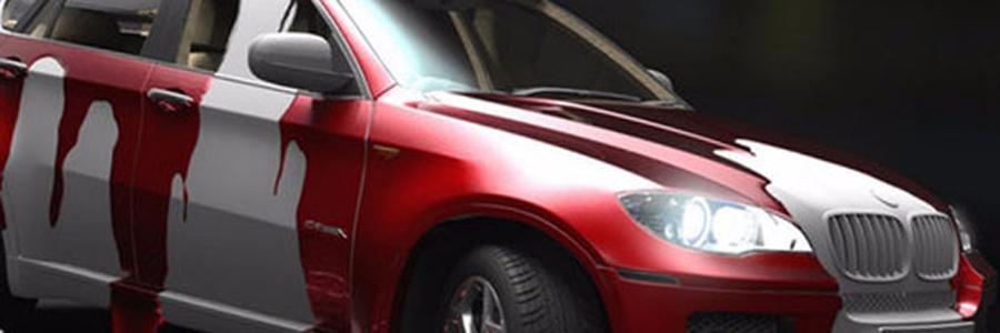 Как выявить при покупке авто скрытые дефекты
