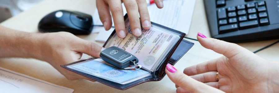 Отличия кредита в банке и в автосалоне
