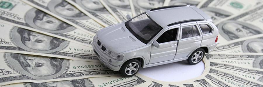 Что необходимо знать про выкуп кредитных автомобилей