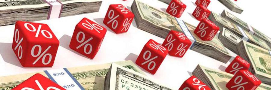 Кредиты минск с плохой кредитной банки пермь взять кредит