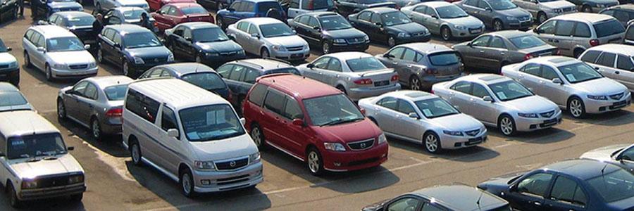 кредит на бу авто в беларуси мужчина чтобы избежать встречи говорит что занят